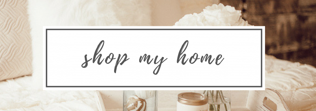 Home Decor Shopping Guide
