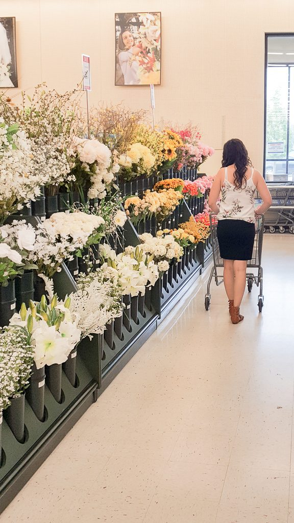 Hobby Lobby The Go To For Farmhouse Decor Our Happily Ever Home